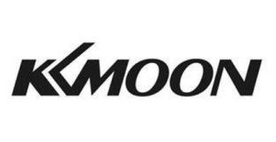 logo aerografo kkmoon