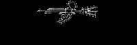 logotipo pagina web de aerografo